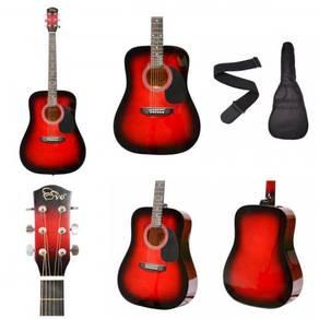 EVO Acoustic GUITAR F-320 41