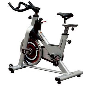 BIKE GYM (archean by impulse fitness)