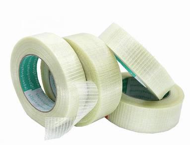 Gridding Fiber Tape 1.5cm x 25M (1pc) WG1525