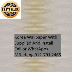 BestSELLER Wall paper serivce 676F