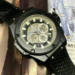 Jam tangan hubllot