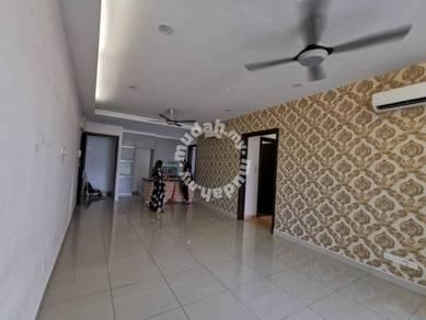 Sphere Condo Residency Prima Damansara Damai Sungai Buloh PJ