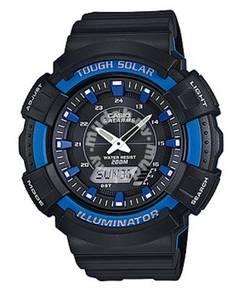 Casio AD-S800WH Original Genuine Authentic Watch