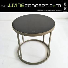 Frm8025 outdoor side table
