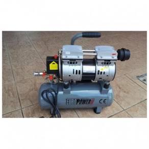 EuroPower 550W 10Liter Air Compresser