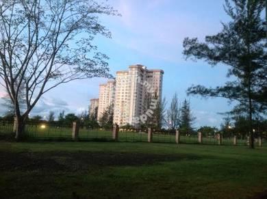 Condo at Kasuma Resorts For Sale