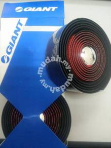 Giant Pro Series Handlebar Tape - two colors