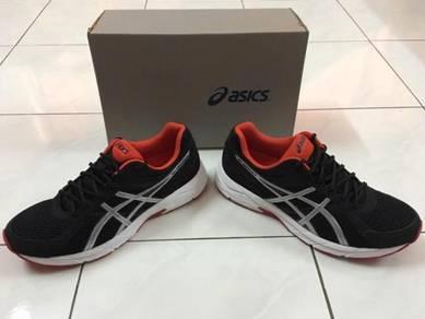 Authentic ++ASICS++ Running Sport Shoe Kasut Sukan