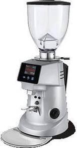 Fiorenzato F64 EVO - Coffee Bean Grinder for Cafe