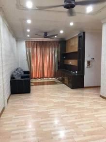 Apartmen Villa Permai Jaya, Sandakan