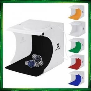 Light box / photo box 15