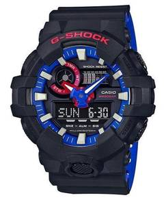 Watch - Casio G SHOCK GA700LT - ORIGINAL