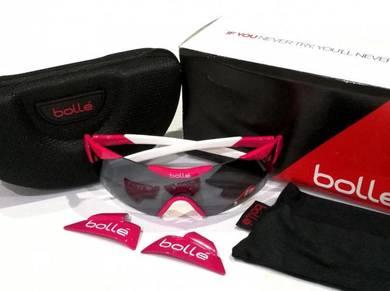 Bolle 6th Sense S sunglasses