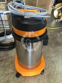 Heavy Duty Industrial Vacuum Cleaner Euro Power