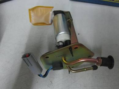 Fuel Pam Pump Proton Wira Satria injection