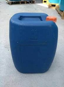 Used Jerry Cans - 25L (MOQ : 10 Units)