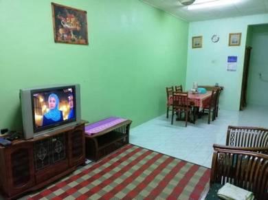 Homestay Seri Palma Taiping