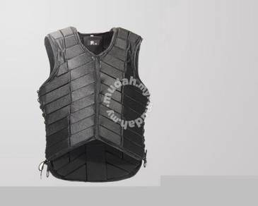 Riding Armor protective clothing
