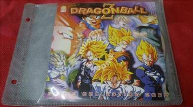 CD Game