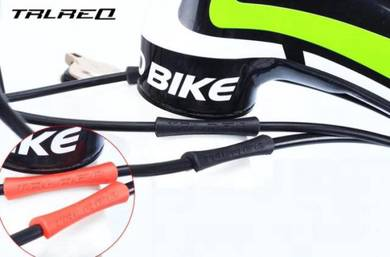 Bicycle Frame Protector-FR01