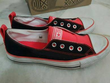 Converse All Star Shoes for Women