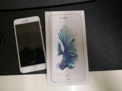 Iphone 6S Plus 64GB cash n carry good to go