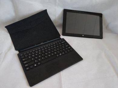 10 inch windows tablet