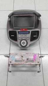 Odyssey RB1 RB2 Air-cond Panel CD player cover