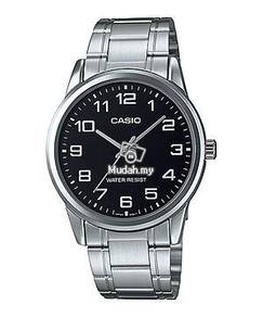 Casio MTP-V001D Original Genuine Authentic Watch