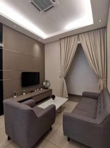 New Apartment Johor Bahru