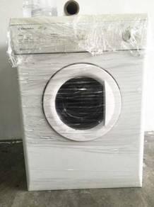 Pengering Electrolux Mesin Drying Machine Dryer