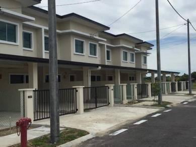 Taman Sinar Kelanahan, Kg.Kelanahan,Papar,Sabah