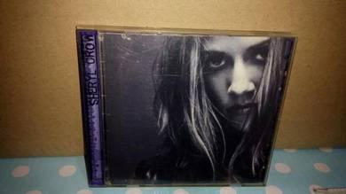 CD Sheryl Crow