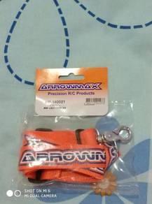 RC - Arrowmax Lanyard V2(AM-140021)