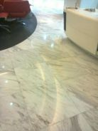 Aa,, marble polishing varnish parquet.