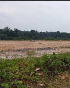 Lot Industrial land in Bandar Estek, Tech valley Seremban freehold