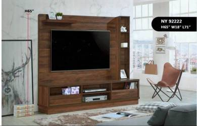 TV cabinet full height (promotion)