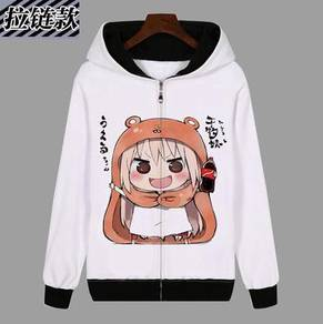 Umaru sweater hoodie