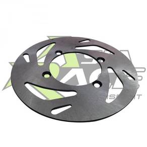 Mini Dirt Bike Disc Brake