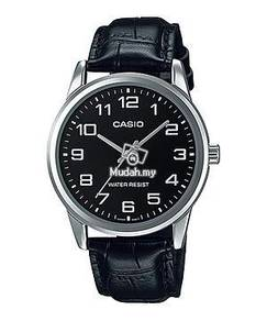 Casio MTP-V001L Original Genuine Authentic Watch