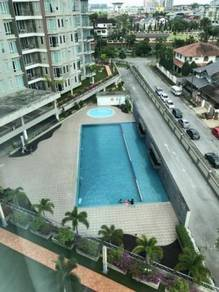 D'Jewel Condominium For Rent
