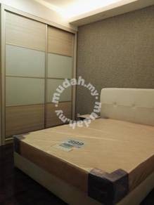 NEW Cyberjaya Fully Furnished Room