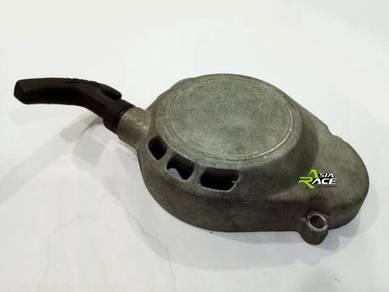 Blata Pull Starter (Replika)