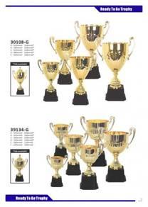 Piala Sukan Murah
