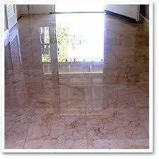 Carpet sofa wash terazzo parquet polish marble pol