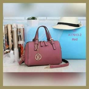 A17013-2 lv bag