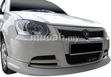 Proton Saga BLM Spin Bodykit PU