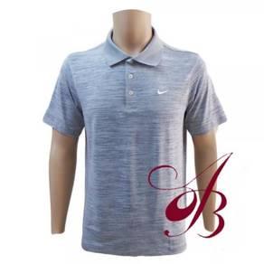 Nike 042A DF Performance Golf Polo Shirt
