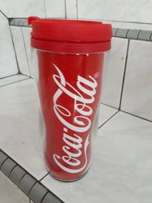 Coca-Cola Tumbler