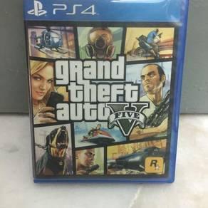 GTA V GTA 5 Grand Theft Auto V Grand Theft Auto 5